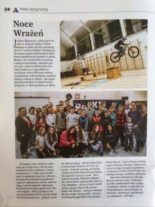 gazetka1