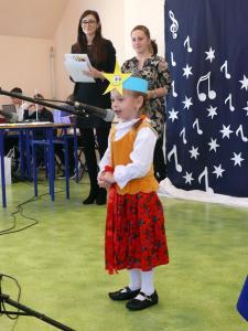 gminny konkurs11