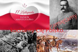 dzień niepodległości 5