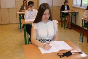 egzamin 1