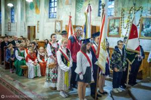 76 rocznica śmierci Heleny Marusarzówny