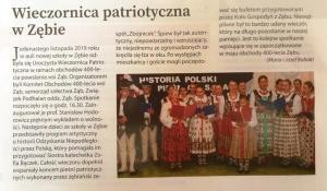 gazetka5