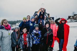 zimowy turniej rpd3
